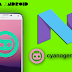 Tutorial - CyanogenMod 14 Android Nougat 7.0 no Galaxy S5 Duos LTE (G900FD)