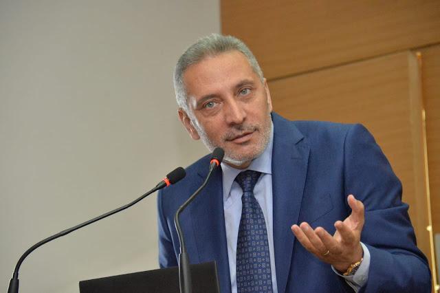 15 jours de délai pour réviser l'accord de libre-échange entre le Maroc et la Turquie