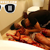 Un bărbat a venit acasă și și-a găsit nevasta moartă, dar stai să vezi ce s-a întâmplat imediat după! Tot internetul a încremenit! (VIDEO)