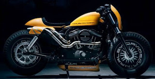 the mustard forty eight by shaw hd
