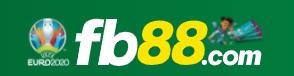 FB88 Nhà Cái Cá Cược Bóng Đá - Casino Online