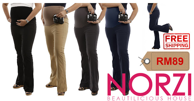 https://www.norzibeautilicioushouse.com.my/index.php?route=product/category&path=137