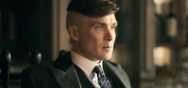 Um Lugar Silencioso - Parte 2: Nova imagem da sequência mostra personagem de Cillian Murphy