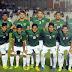 Selección boliviana sub 20 participará en un cuadrangular internacional en noviembre