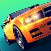 Fastlane : Road to Revenge v1.14.0.3540 Apk Mod