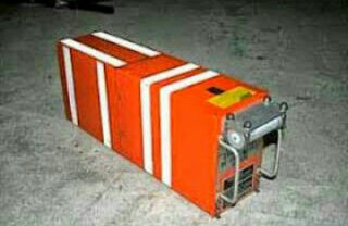 mengenal lebih dalam tentang black box yang ada di pesawat