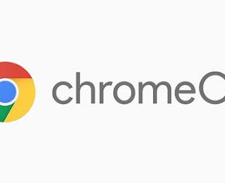 Neuerungen in Chrome OS | Darauf dürfen wir uns wohl im Frühjahr 2021 freuen