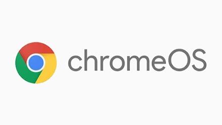 Neuerungen in Chrome OS   Darauf dürfen wir uns wohl im Frühjahr 2021 freuen