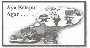 soal usbn sd bahasa indonesia penalaran tentang iklan