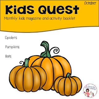 Do you need an engaging and fun resource for your early finishers? Do you need another option for homework? Would your students enjoy a quiet activity to help them unwind after recess? With dot to dot activities, mazes, crossword puzzles, directed drawings,  diagram labeling and more, your first and second grade students are sure to be engaged with this fun yet educationally enriching resource. (K, 1st, 2nd grade)