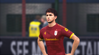 PES 2017 One Two Patch V4 AIO Season 2019/2020