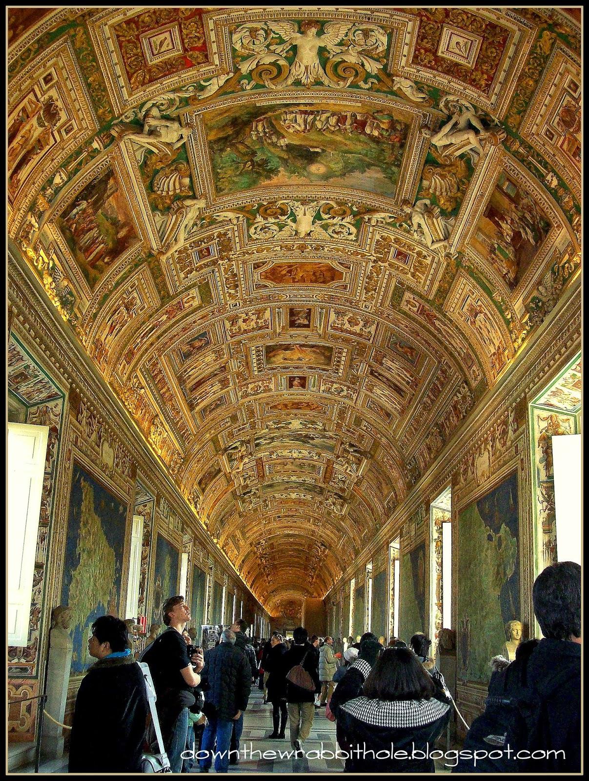 Visit Vatican City, The Sistine Chapel & St. Peter's Basilica