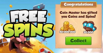 coin master free spin,coin master free spin link,coin master free spins and coins,coin master free spin and coins,coin master free spin 2021,coin master free spin app,coin master free spins promo code,coin master free spin and coin link,coin master free spins blog,coin master free spins link download,coin master free spin today,coin master free spins link today instagram,coin master free 5000 spin link,coin master free spin daily,how to get free spin coin master,coin master free spin and coin,coin master free spin ml,coin master free spin cheat,coin master free spin unlimited,coin master free spins youthnow,coin master free spins link no verification 2020,haktuts free spins coin master,coin master free spin facebook,coin master free spins link no verification,coin master free spin for today,
