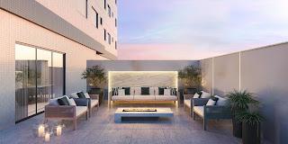 zen-apartamento-4-suites-venda-horizon-palace-meia-praia-itapema-sc