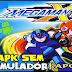 MEGAMANx4 PS1 EM APK - JOGUE AGORA!