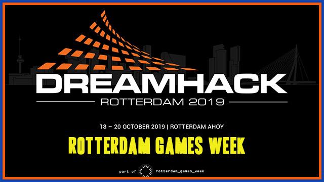 rotterdam games week.jpg