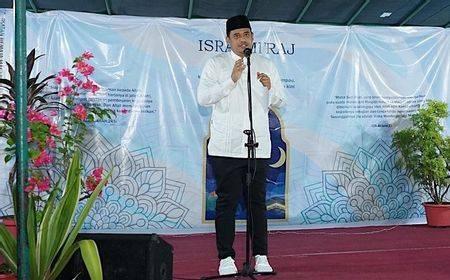 Wali Kota Medan Bobby Nasution Akan Diperiksa Ombudsman Sumut, Ada Apa?