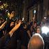 """La obra de Franco es insuperable"", proclama un sacerdote en misa"
