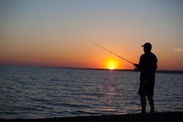 """Ηγουμενίτσα: Στο """"σφυρί"""" κατασχεμένα είδη αλιείας"""