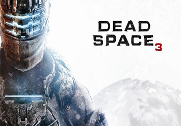 Dead Space 3 Collector's Edition [Full] [Español] [MEGA]