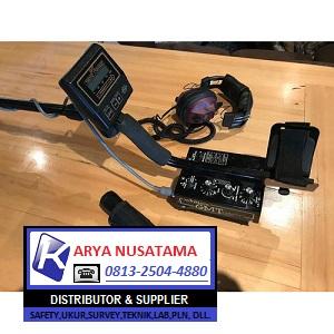 Jual Detectsi Logam Merk GMT Kabel 3 meter di Malang