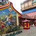 Wisata Kuliner di Jl. Suryakencana, Bogor