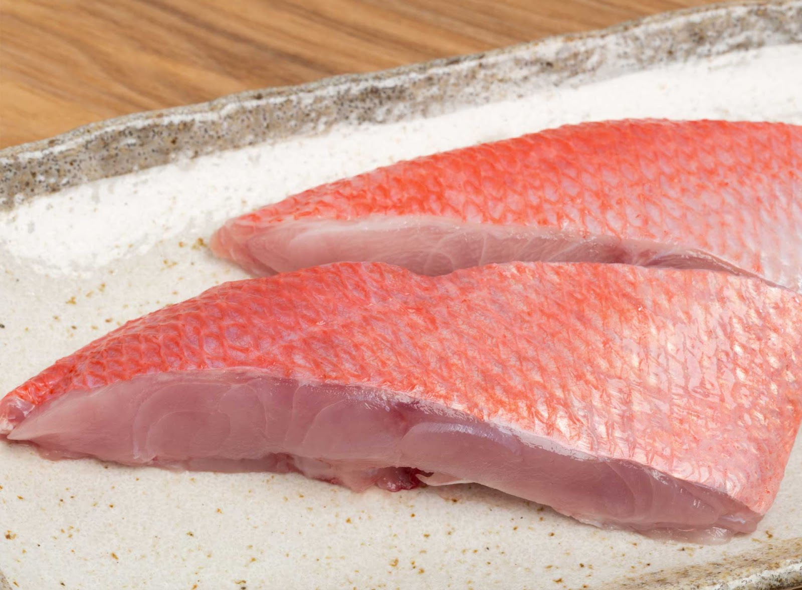 Frozen Red Snapper Red Snapper Fillets For Sale Red Snapper
