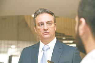 PF vai reforçar investigações nas prefeituras do Interior