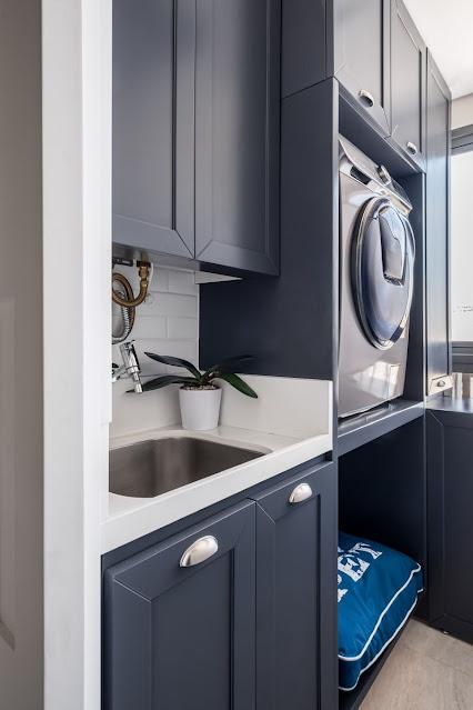 lavanderia-espaço-pet
