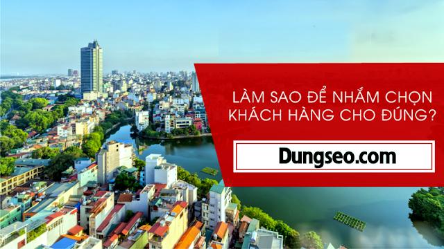 Quảng cáo bất động sản online cho chính chủ