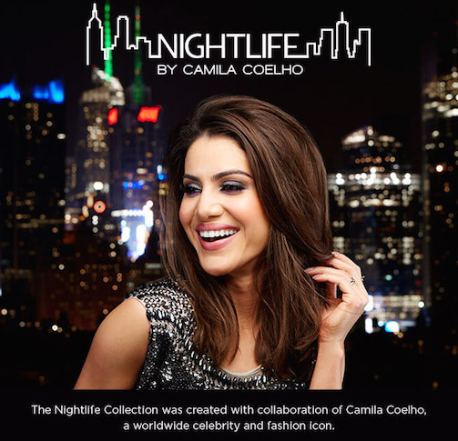 Sigma-Collection-Night-Life-By-Camila-Coelho