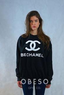 Diseño de Obeso and Co.