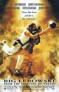 http://www.shockadelic.com/2014/02/the-big-lebowski-1998.html