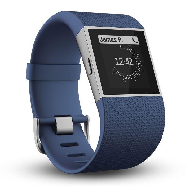 3112ea7b75c4c اشتري اونلاين سواره اللياقه فيتبيت Fitbit
