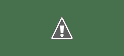 2021 Mazda CX-30 2.5 S Review