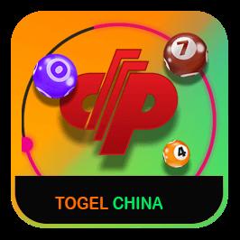 TOGEL CHINA