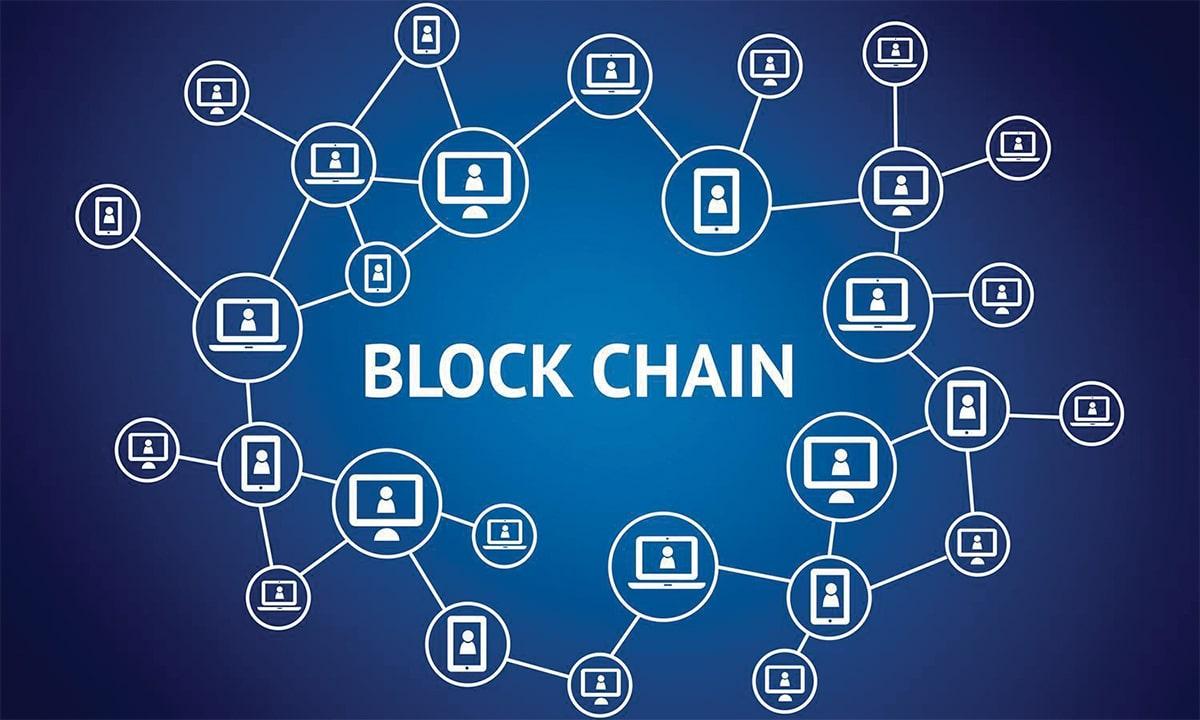 Blockchain, Sebuah Teknologi di Balik Kesuksesan Juga Ketenaran Crypto dan Bitcoin