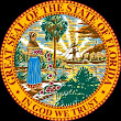 Florida's Commission on Access to Civil Justice