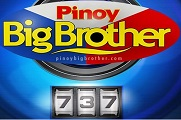 Pbb Pinoy Big Brother: 737 - November 8, 2015