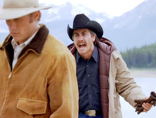 brokeback mountain-heath ledger-jake gyllenhaal
