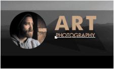 cara membuat banner youtube simpel di photoshop