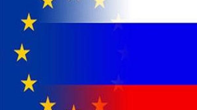 Οι σχέσεις ΕΕ-Ρωσίας στην παγκόσμια τάξη