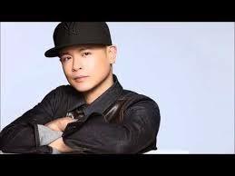 Justin Lo 側田 We Touch Chinese Pinyin Lyrics