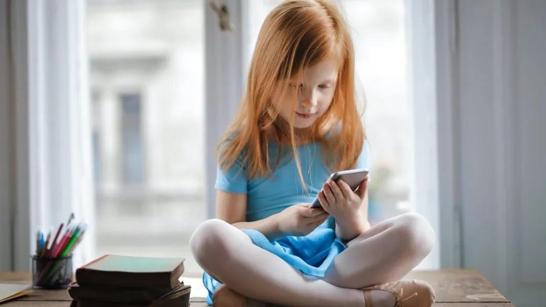 الرقابة الأبوية على نظام Android: 5 طرق لجعل الهواتف الذكية آمنة لطفلك