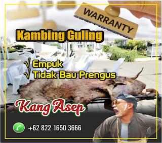 Catering Kambing Guling Antapani Bandung, catering kambing guling antapani, kambing guling antapani bandung, kambing guling antapani, kambing guling,