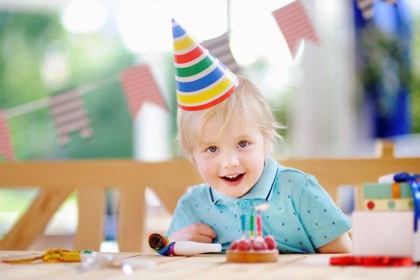 5-idees-de-fete-anniversaire