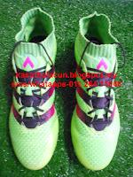 http://kasutbolacun.blogspot.my/2017/12/adidas-ace-161-primeknit-sg.html