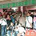 IKW-RI Sumbar Jalin Silaturahmi Bersama Kabid Humas Polda Sumbar