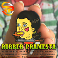 ENAMEL PINS HOW TO WEAR | ENAMEL PINS IN BULK | ENAMEL PINS INDONESIA | ENAMEL PINS INSTAGRAM | ENAMEL PINS JACKET | ENAMEL PINS JUNEAU | ENAMEL PINS KICKSTARTER