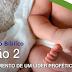 Lição 2 - O Nascimento de um Líder Profético em Israel (Subsídio)